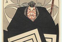 日本の歴史がかっこいい