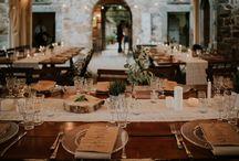 Ideas | civil wedding