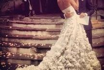 Wedding / by Madison Bundy