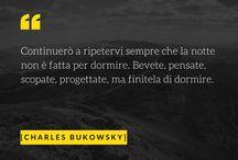 Sfumature-Bukowski