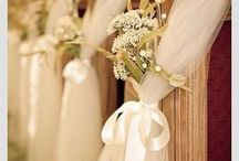 wedding to do