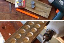 Ideen Küche
