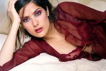 Salma Hayek / HCelebs.net offers the Hot Salma Hayek Images, Photos, Wallpapers and Pictures for you. View and download the pictures of Salma Hayek.