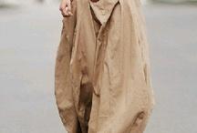 Fashion_Brands: Luuki