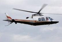 Helicopter Service / We provide Helicopter Service and transfers