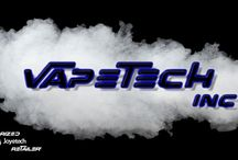 VapeTech Inc / VapeTech Inc offers cigarette, electronic cigarettes and vapor products in Huntley.
