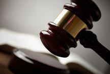 Long Island Law / Long Island Law
