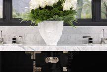 Fabulous Interior Deisgn / Design concepts I luv