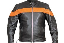 Daemon's Motorcycle Apparel Co. DMAC / 15% discount from Black Friday through Cyper Monday on all footwear enter discount code BC15 http://www.srethng.com