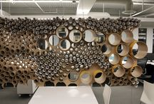 Arhitecture desing