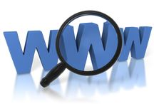 Websites / Best Websites to peruse!