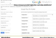 HYTurkyilmaz / Ankara Dijital Medya ve Reklam Hizmetleri, Kreatif web ve eticaret tasarımı, yazılımı, interaktif pazarlama