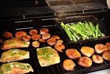Metabolisme dieet Fase 3