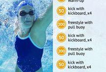 Swem program