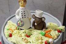 Baking Classes in Mumbai / Find out about upcoming baking classes in Mumbai.
