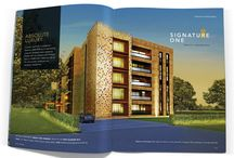 Luxury Apartments in Hyderabad / Luxury apartments and flats for sale in Banjara Hills, Hyderabad near Hitech City with world class facilities & amenities.