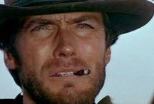 RETROSPEKTYWA: SERGIO LEONE / Sergio Leone zmienił oblicze światowego westernu. Retrospektywę reżysera będzie można obejrzeć 23-30 czerwca podczas PGNiG Transatlantyk Festival. To ważne wydarzenie dla wszystkich miłośników kina, w końcu jego wspaniałe westerny rzadko można obejrzeć na dużym ekranie. Część projekcji zostanie wyświetlona z oryginalnych taśm 35mm.