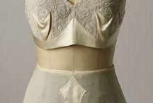 Lingerie,.underwear,,♡★♡♡♥♡★☆■