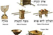 """""""kapporeth"""" (Strong 3727) oznacza """"przykrycie lub pokrywę dla świętej arki"""" (Wj 25:17).."""