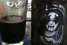 Good Beer / by Jean Curtis