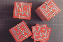 Film Making! #stickers #mghw ils sont arrivés #autocollants version 2.0 https://www.instagram.com/p/BF1pADvuHty/