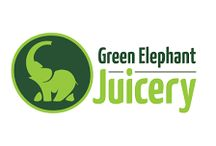 #ge.org inspiration / greenelephant.org graphic ID inspiration