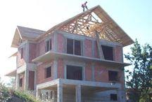 Mihaela Francesca Construct / Mihaela Francesca Construct - Firma de constructii si amenajari interioare