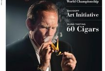 DM on the cover of Cigar Journal / Daniel Marshall has a passion for luxury.  Check out DM on the cover of Cigar Journal.  http://www.cigarjournal.co/index.php/us/component/content/article/1875-ausgabe-42013