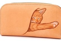 Walet,purse