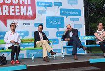 #tvtpeda2015 #dime2015