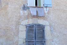 La Douce France  / by Italian Summers