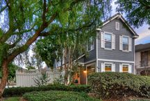 138 Main Street, Ladera Ranch CA 92694 / 1,800 SQ FT / 3 Beds & 2.5 Baths. Listed by: The Blackstone Team www.TheBlackstoneTeam.come B: (949) 226-8990 Email:Info@TheBlackstoneTeam.com