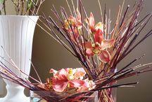 bloem creaties