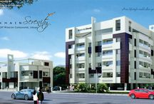 Khain Serenity / Khain properties welcomes you to an honest and transparent experience in fulfilling your aspirations, whether it be buying your dream house, investing in plotted land or commercial properties in southern Karnataka. Khain Properties, prominent Builders in Udupi is a customer oriented, progressive and future focused, real estate company involved in developing residential and commercial projects with high levels of Integrity as core values.
