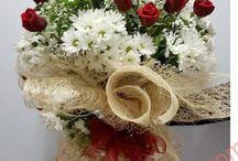 Muğlaya Çiçek Gönder / Muğla Çiçek Siparişlerinizi sitemizden verebilirsiniz
