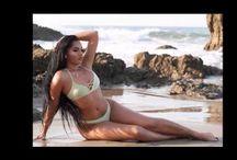 Modelsgram Video