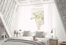 Bedroom / Best Bedroom