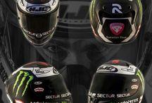 helmet lovers
