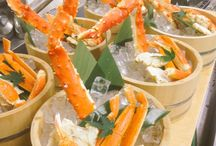 Mina Mina / ミナミナ / クラブメッド北海道でウィンターシーズンに提供される 鍋料理専門のスペシャリティーレストラン