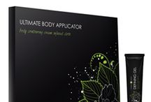 It Works Ultimate Makeover | It Works Independent Distributor / Let me help you MAKEOVER YOUR LIFE! :D With the It Works Ultimate Makeover, you can get your SEXY back! visit http://hotmamabodywrap.com/change-your-life today!