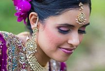 WEDDING HINDU RIVIERA MAYA / #VoEvolution is also your best choice for your #Hindu  #wedding #mendhi #henna #bridal #party....... #Bride #bridesmaids #HairStyle & #AirbrushMakeup #RivieraMaya for more information please contact us    www.vo-evolution.com
