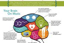 MUSIC BENEFIT