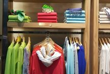 Silk and Cashmere / Silk and Cashmere Stores