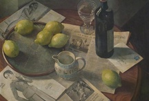 Still life / by April Bushnell