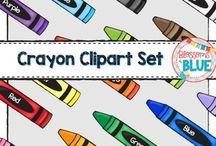 Clipart / Clipart