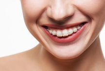 Sacramento Dental Braces / Whether you're a teen, a thirty-something or a baby boomer, the idea of getting braces, or orthodontics, is probably not on your top ten list of fun things to do. As you'll learn, however, the braces of today are far more sophisticated than those of years past.  Read more: http://marconidentalgroup.com/procedures/orthodontics/braces/