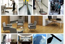 commercial janitorial service companies / You gained it this is practical for Cleaning services NJ. Not a good deal of men and women should be carrying it out, but you are regarded as a solitary of them. A man or woman dishes that out female and I'll spend hard money.