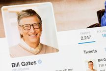 """Bill Gates A New Global Financial Crisis Like 2008 is """"a Certainty"""""""