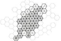 geomertia
