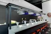 Bars | arthitectural.com
